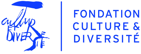 Fondation culturel & diversité