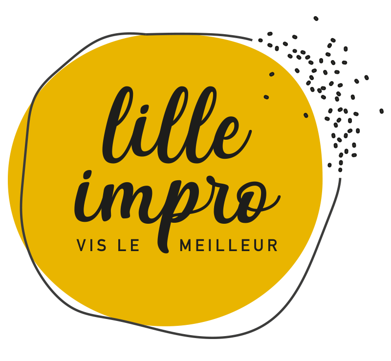 Lille Impro